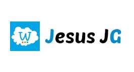 JESUSJG