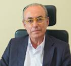 José Manuel Cartes