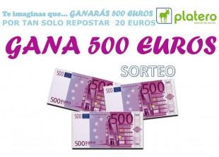 sorteo500