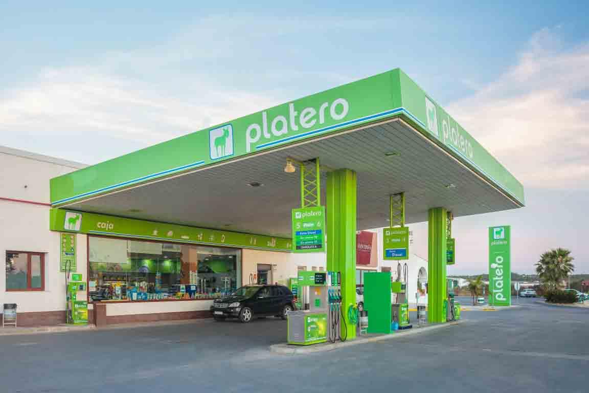 ES Platero 039-2016