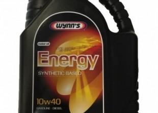 aceite-wynn-s-energy-10w40