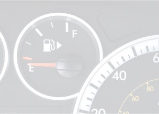 indicador flecha deposito